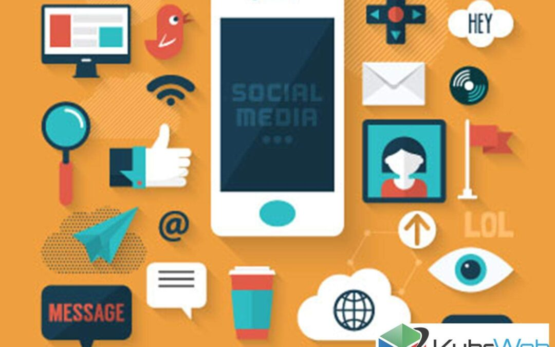 Web Marketing Festival: dal social media marketing alla SEO