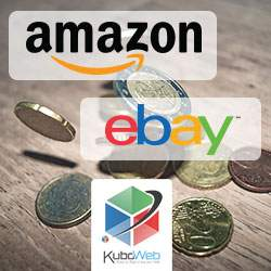 e-commerce amazon