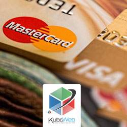 e-commerce mastercard
